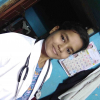 Dr.Ashwini jadhav.... I don't understand from where I should start....... and not known with the end.......!  MBBS student.
