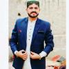 Azhar Ali MaGxi 03069847182