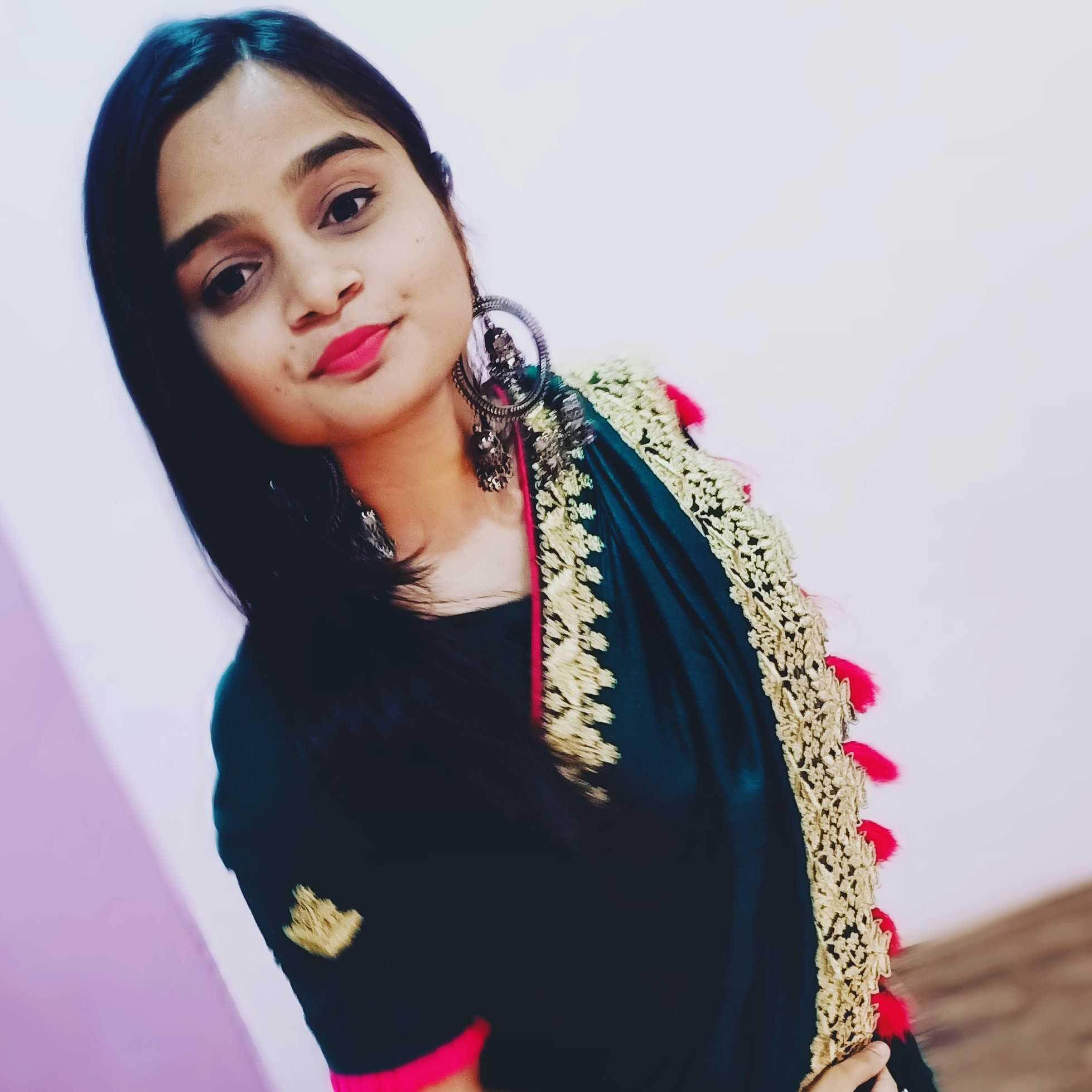 Aayu Agrawal