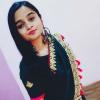 Ayushi Agrawal follow me insta #ayushiagrawal0204