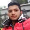Sham jaryal  student.