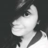 Mere Alfaaj @merealfaaj Instagram =stranger___girl___