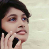 Srishti Dubey Srishti is a mystery... Am a young girl who needs your support ...