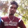 Suresh Marandi