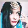 simran1_sim  luv to write poems to express my feeling.. If u like my poems, please follow me  https://instagram.com/anusim_poem_world?igshid=1sa0d78f9wgqq