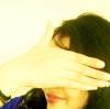 shweta singh मै कुछ भी नहीं हूं, मुझे मत जानो। मेरे बारे में क्या करोगे जानकर, जब मै खुद को ना पहचान पाई।😁