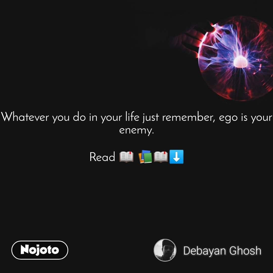 new ego malayalam quotes status photo video nojoto