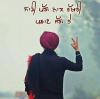 Jagraj Sandhu  follow me my Instagram ID ..   @Jagraj3086