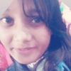 Shivani SiNgh  UPSC aspirant जज़्बात लिखती हूं साहब  शायर नहीं हूं