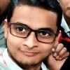 Rupendra Kumar
