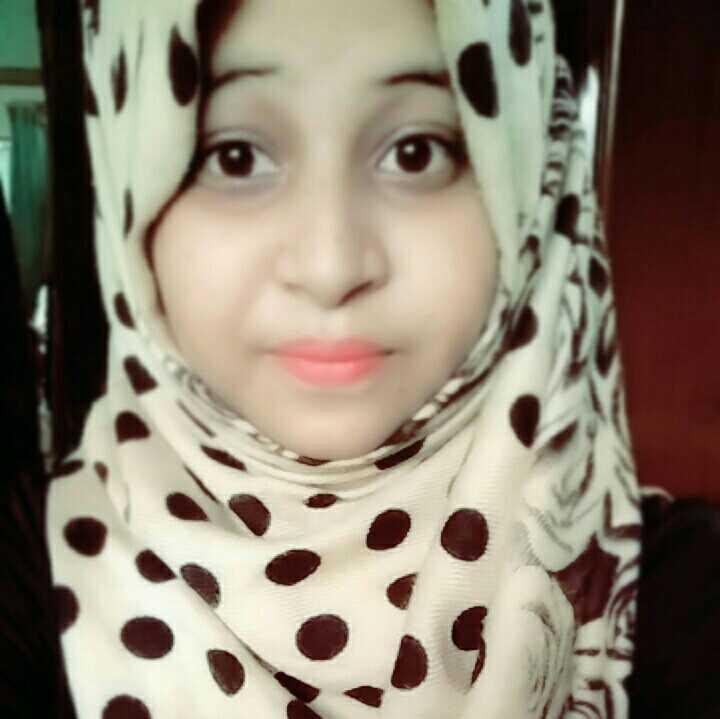Saiqa Shamim15 part time writer.......  i write what others feel.....