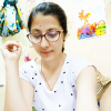 Anjali NeGi मेरी कलम ✍️से मेरे अल्फाज़ 🙂🤷 😀पहाड़ी छोरी😘