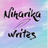niharika.writes  Niharika  Sharma ✍ follow me on insta for more hindi poems and shayri...  niharika.writes