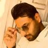 sagar chaudhary 9501287167