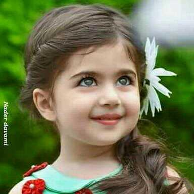 Soni jha Khuli aakhon me khwab tere band aakhon me sapne tere,,,,,,😊