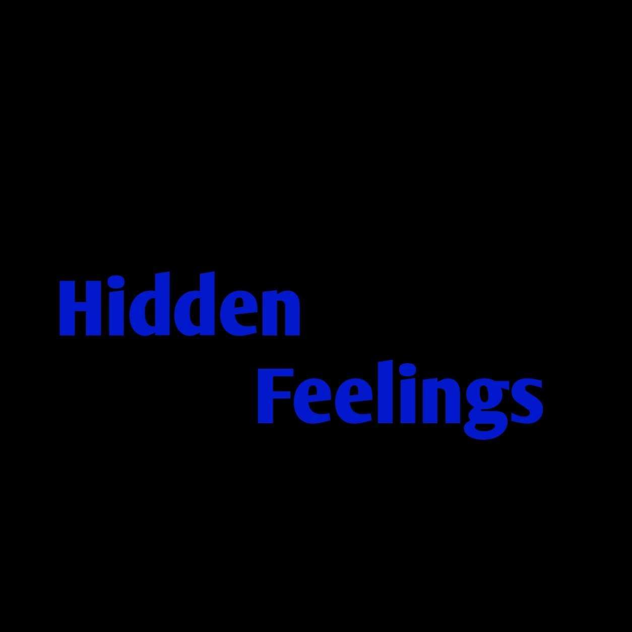 Hiddenfeelings