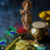 Neha_Goyal ## Think good Take good 😊 👉insta 🆔 dear_ritika81