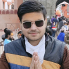 Hemant Samadhiya सर्वे भवन्तुः सुखिनः, सर्वे सन्तुः निरामयाः। सर्वे भद्राणि पश्यन्तुः, मा कश्चित दुःखभाग भवेत् ॥
