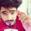 Vikas Nehra https://www.instagram.com/vikas.nehra/