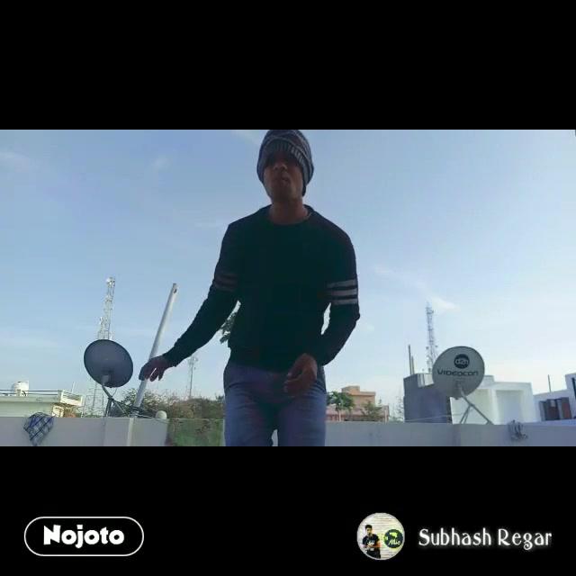 null #NojotoVideo