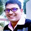 RJ Azad Sadaq RJ, Motivator, Teacher & Writer.