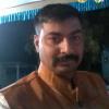 Naranji Jadeja કલમ તારી શાહી વખાણું કે શબ્દ તારો પ્રેમ.