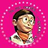 its_me_nobita__