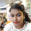 Shivangi Modanwal simple life highest thinking😍☺☺☺........love is everything.   shivi25@😍