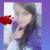 innayat  kind hearted  Follow me on insta : alfaaz_e_innayat