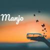 Manjo._ اسے  تراشا کے حیرا 💎بنا دیا حم نے فراز مگر اب یے سوچتے ہیں اسےخریدیں کیسے💔 follow me on Instagram @manjo._   follow me on Instagram https://www.instagram.com/p/BzILZXInrZK/?igshid=19kut3pye3ho