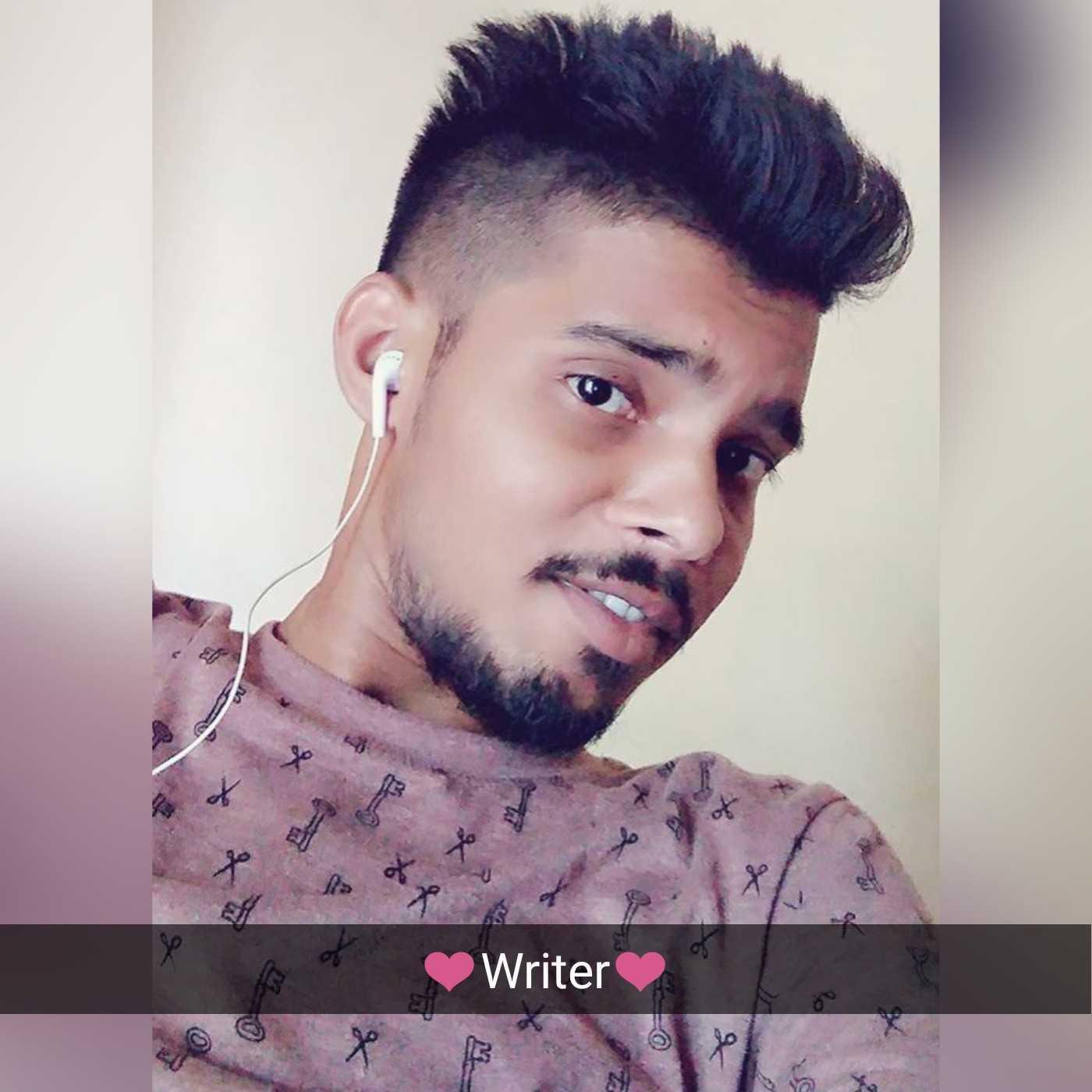 Prasann Borkar Rectified Engineer insta- prasannborkar