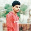 Rupesh Pathak  Star Rupesh Pathak ( hacker)