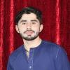 Saqib Bukhari alone but happy