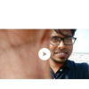jagdish Santosh part time (poet)( thanbad.blogsport.com