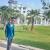 My_Words✍✍ #Lokesh_Dadhich  My_Day 👉14 Nov 🎂🎂 Insta👉 https://www.instagram.com/d_lokesh94/