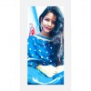 Shilpi Rani दीवानी हूँ......चाय की🖤