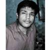"""Manish Sharma ● छात्र (M.L.I.S) """"और क्या फ़र्क कोई शख्स मुझे भूल भी रहा हो ,  जाहिर है..कि ये कोशिश अब एक तरफ़ा नहीं...✍️ ● ©स्वरचित...... ◆Insta : @blink_and_think , @wordsophobia"""