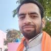 Manish Rohila इंसान की जिंदगी का यही उसूल है काम आए तो ठीक वरना फिजूल है