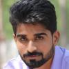 DaNi 32 Wala Punjabi singer and song lyrics