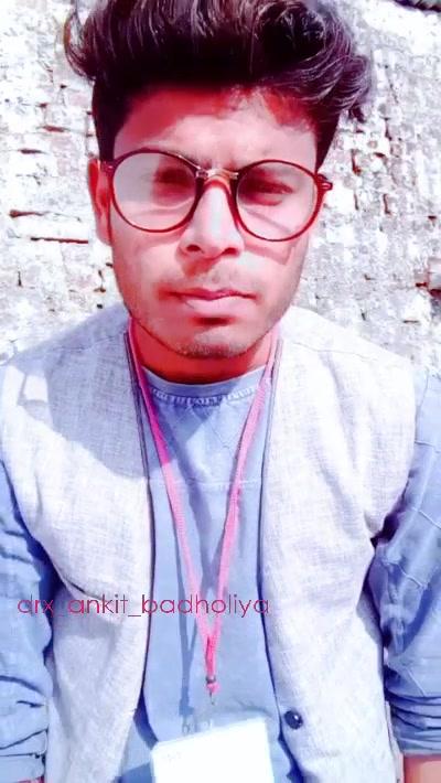 drx_ankit_badholiya