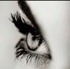 Reena Patel dil ki baat zuban sai 😊❤️ welcome to the world of my thords 😙 💞💞