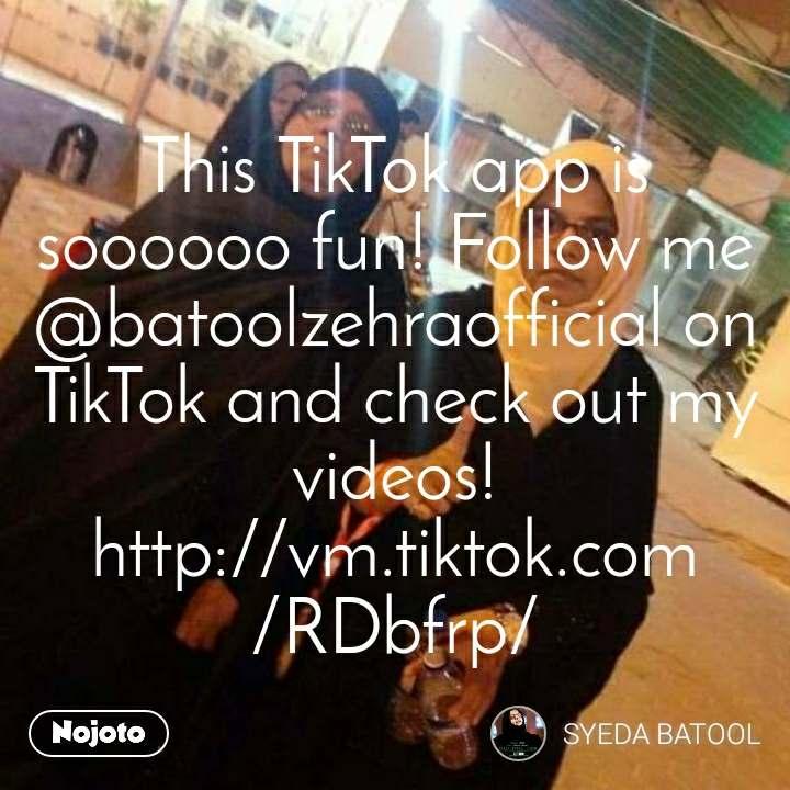 Download This Tiktok Ap Status Shayari Quotes Nojoto