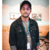 Rajnish Tiwari work for ur smile😊