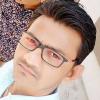 Jay Patel Insta id, jay.Patel3214 YourQuote,, jay Patel (jay or dil),,  Matrubharti,, jay Patel,,