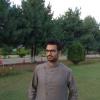 Aleem Aamir Salati  Kal Tak Mein Koyi Anjana Huwa Karta Tha..  A Student of Urdu Poetry & A Writer by Passion