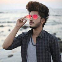 Binish Agrawal