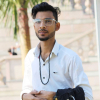 Khooni Kalam  📓Shayar... ✍️  Real Name - Navi Naveen  Singer /Rapper /Lyricist /Shayar /Youtuber   What's No. 8826038916