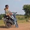 Shubham Murav