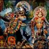 Suman Banshiwal Jai shri radha Krishna.......
