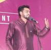Kumar Vinod दर्द छुपाकर रखा तो दिल पर छाले हो गये,  महफ़िल में ज़ाहिर किया तो सब मतवाले हो गये|  - कुमार विनोद  - Kumar Vinod